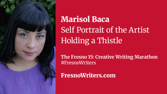 Marisol Baca featured image