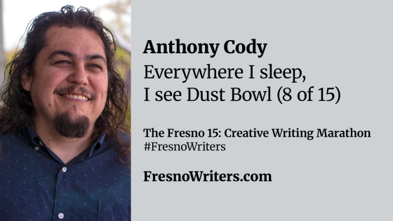 Anthony Cody featured image