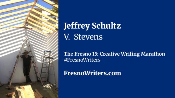 Jeffrey Schultz featured image